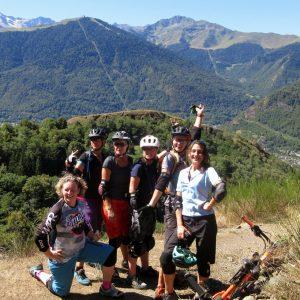Women's Adventure Holidays
