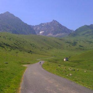 Road Biking Holiday Adventures