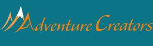 The Adventure Creators