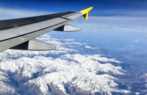 Fly to the Pyrenees for your stag adventure weekend